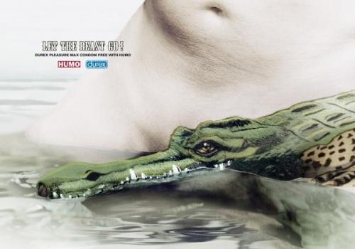 Рекламная роспись по телу (103 фото)