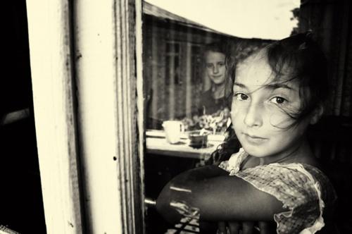 Фотограф Dato Koridze (64 фото)