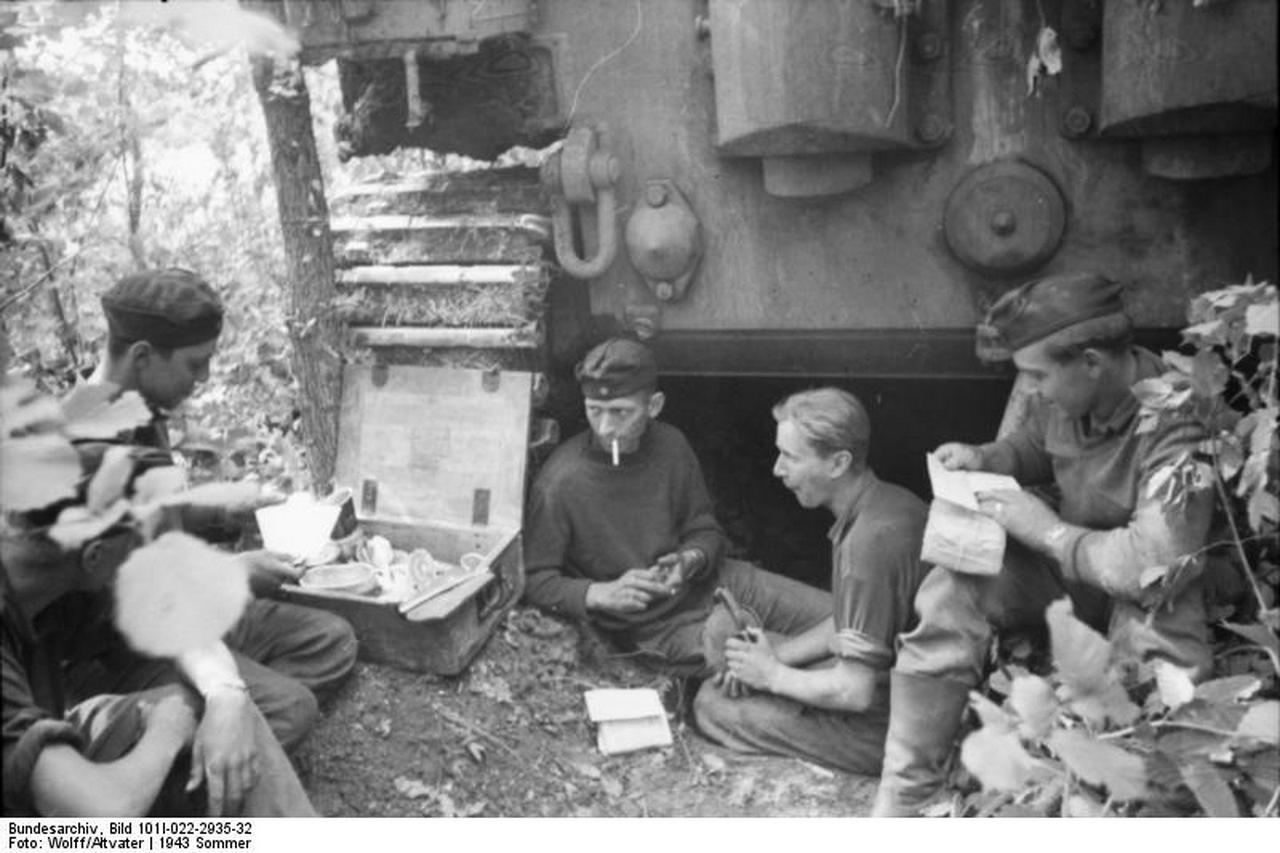 Фото старых немок 29 фотография
