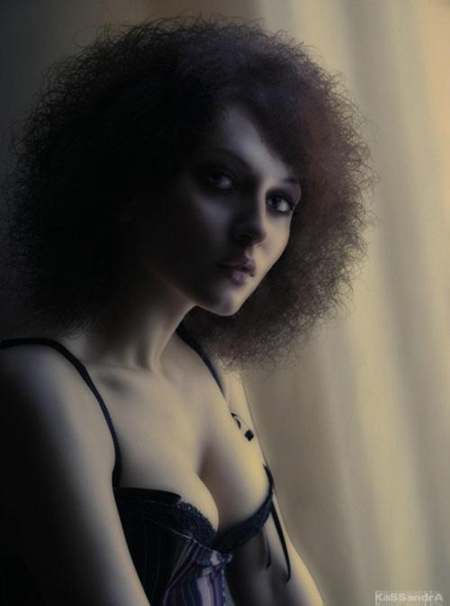 Фотограф Елена Черненко (279 фото)