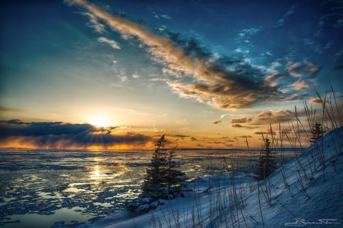 Мир в Фотографии - World In Photo 814 (62 фото)