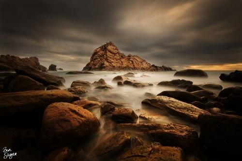 Мир в Фотографии - World In Photo 811 (63 фото)