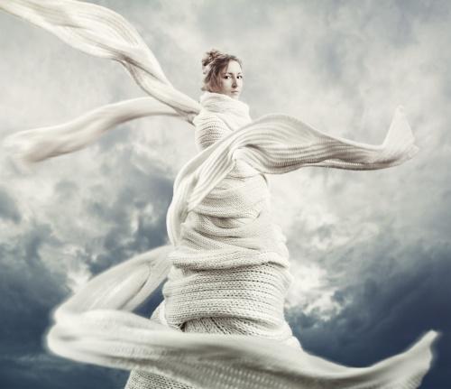 iStockPhoto: Amazing Photo Art 2 (27 фото)
