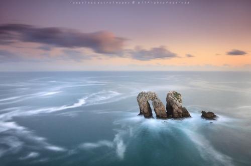 Мир в Фотографии - World In Photo 813 (62 фото)