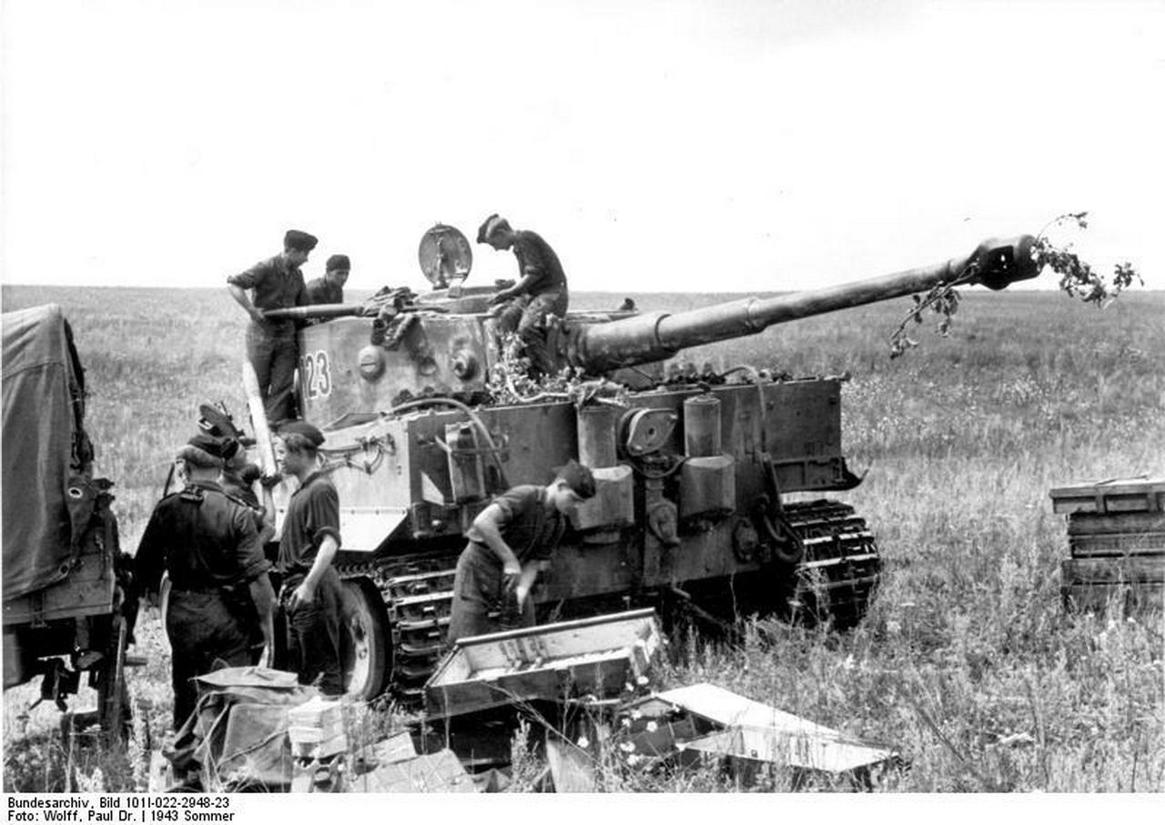 Фото нло над курской битвой 6