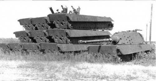 Фотографии из немецкого федерального архива часть 27 (157 фото)