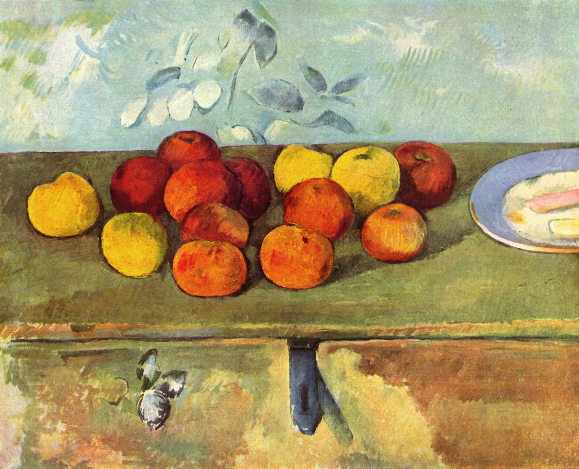 impressionist  Definition of impressionist in English by