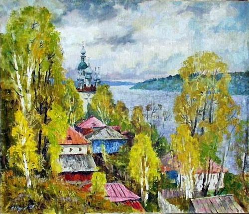 Валерий Изумрудов (77 фото)