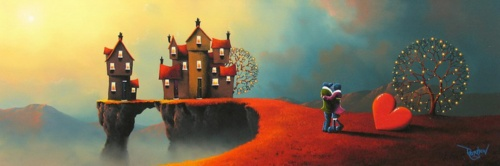 David Renshaw (83 работ)