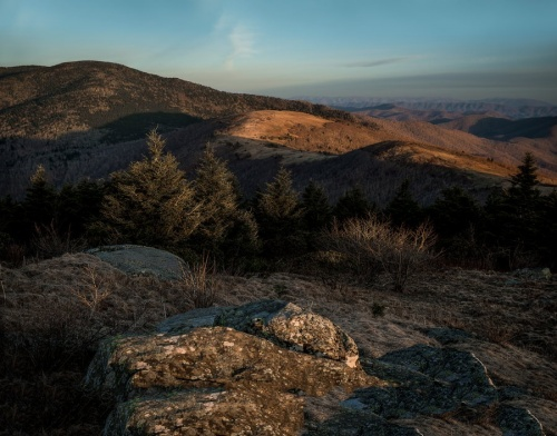 Мир в Фотографии - World In Photo 804 (61 фото)