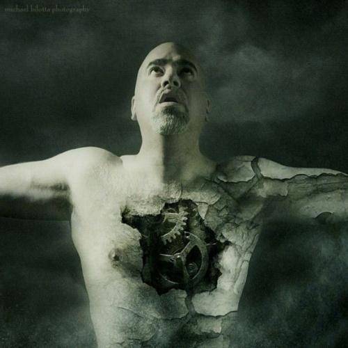 Photo Manipulations by Jean Carlos, Michael Bilotta (68 фото)