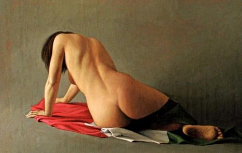 Художник Vittorio Polidori (57 работ)