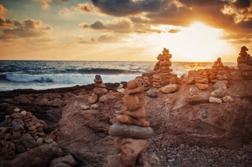 Мир в Фотографии - World In Photo 807 (63 фото)