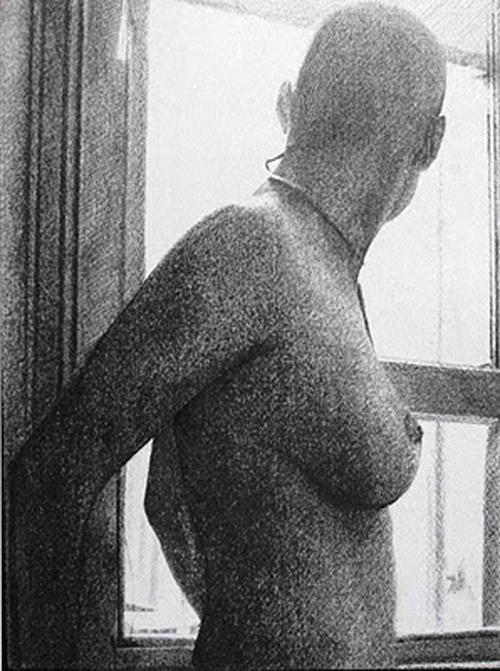 Художник Alessandro Marziano (65 фото)