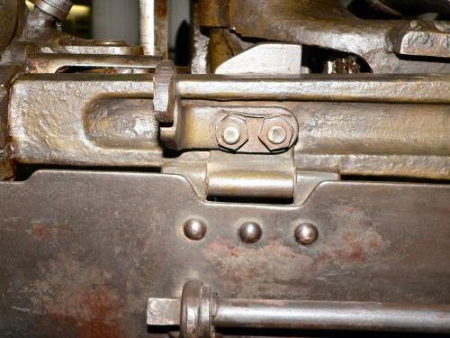 Фотообзор - советская противотанковая пушка ЗИС-3 образца 1942 грода (186 фото)
