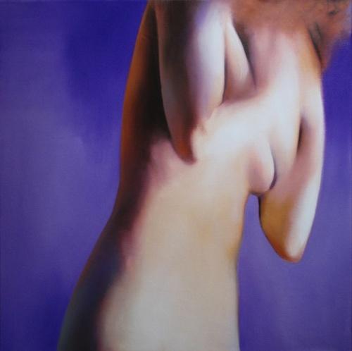 Художник Caroline Westerhout (40 работ)