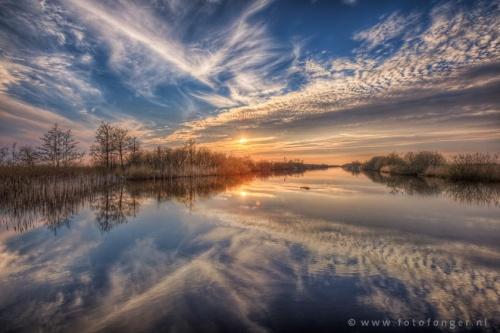 Мир в Фотографии - World In Photo 803 (62 фото)