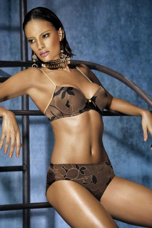 Шалана Сантана (Shalana Santana) (102 фото)