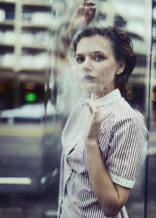 Фотограф Alex Benetel (42 фото)