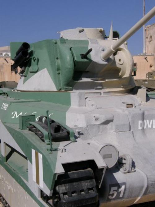 Британский пехотный танк Matilda (41 обоев)