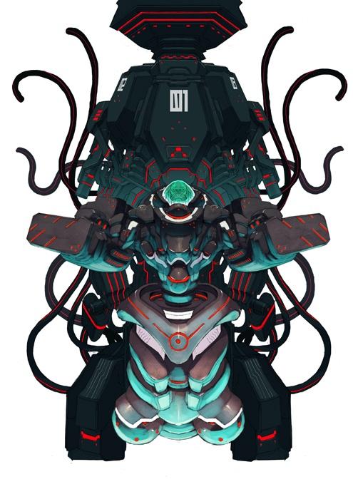 Pixiv Artist - Toridamono (トリダモノ) (39 обоев)