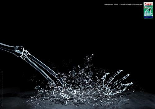 MARCOM Graphic Design Awards - Gold Winners (506 обоев)