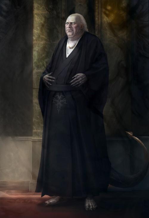 Choi Yongjae (49 обоев)