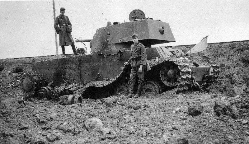 Фотграфии времен великой отечественной войны
