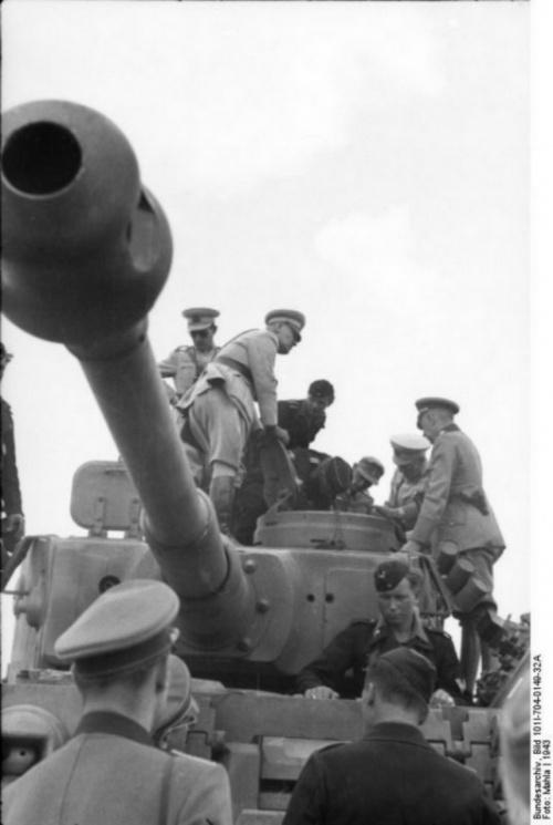 Фотографии из немецкого федерального архива часть 62 (112 обоев)