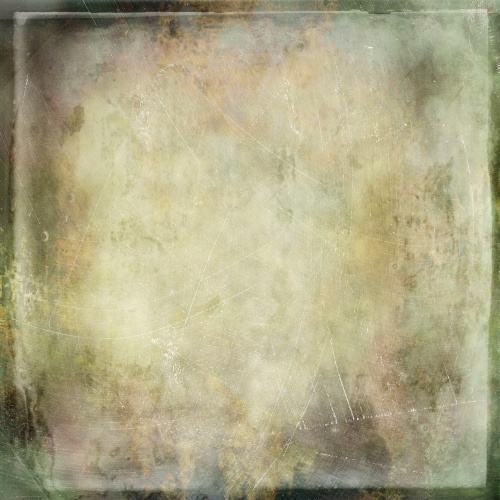 Majestic Fine Art Textures (11 фото)