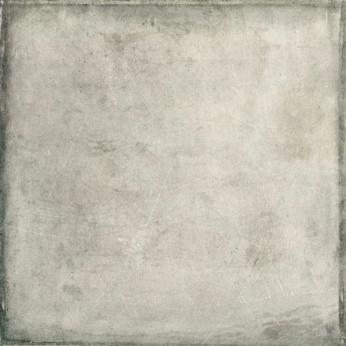 Majestic Fine Art Textures (11 обоев)