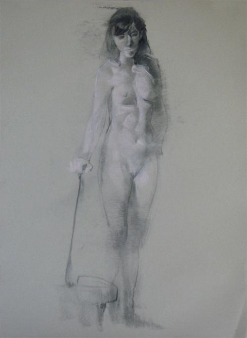 Artworks by Jane Radstrom (77 обоев)
