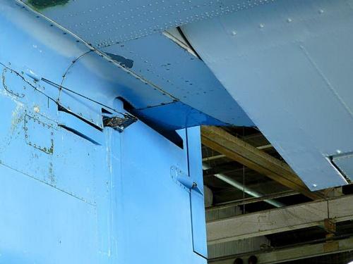 Американский морской патрульный бомбардировщик Consolidated PBY Catalina (30 обоев)