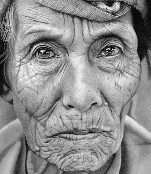 Paul Cadden (39 обоев)