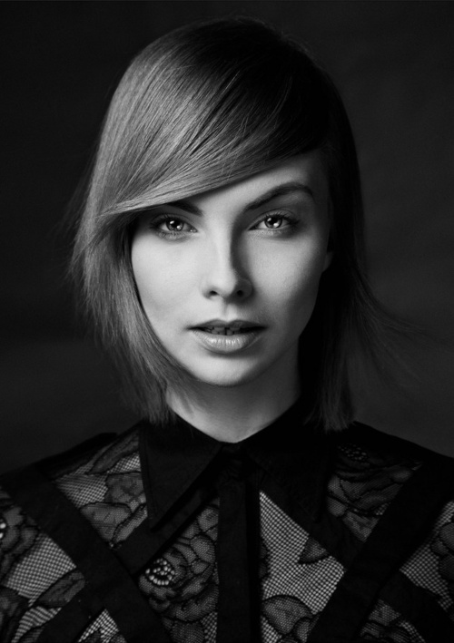 Фотограф Attila Udvardi (31 фото)