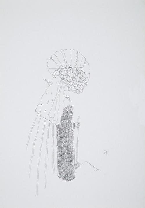 Художник Roman Tolici (131 обоев)