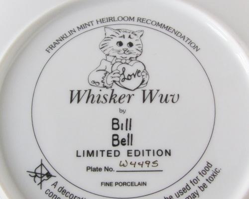 Художник Bill Bell (Билл Бэлл) (195 обоев)