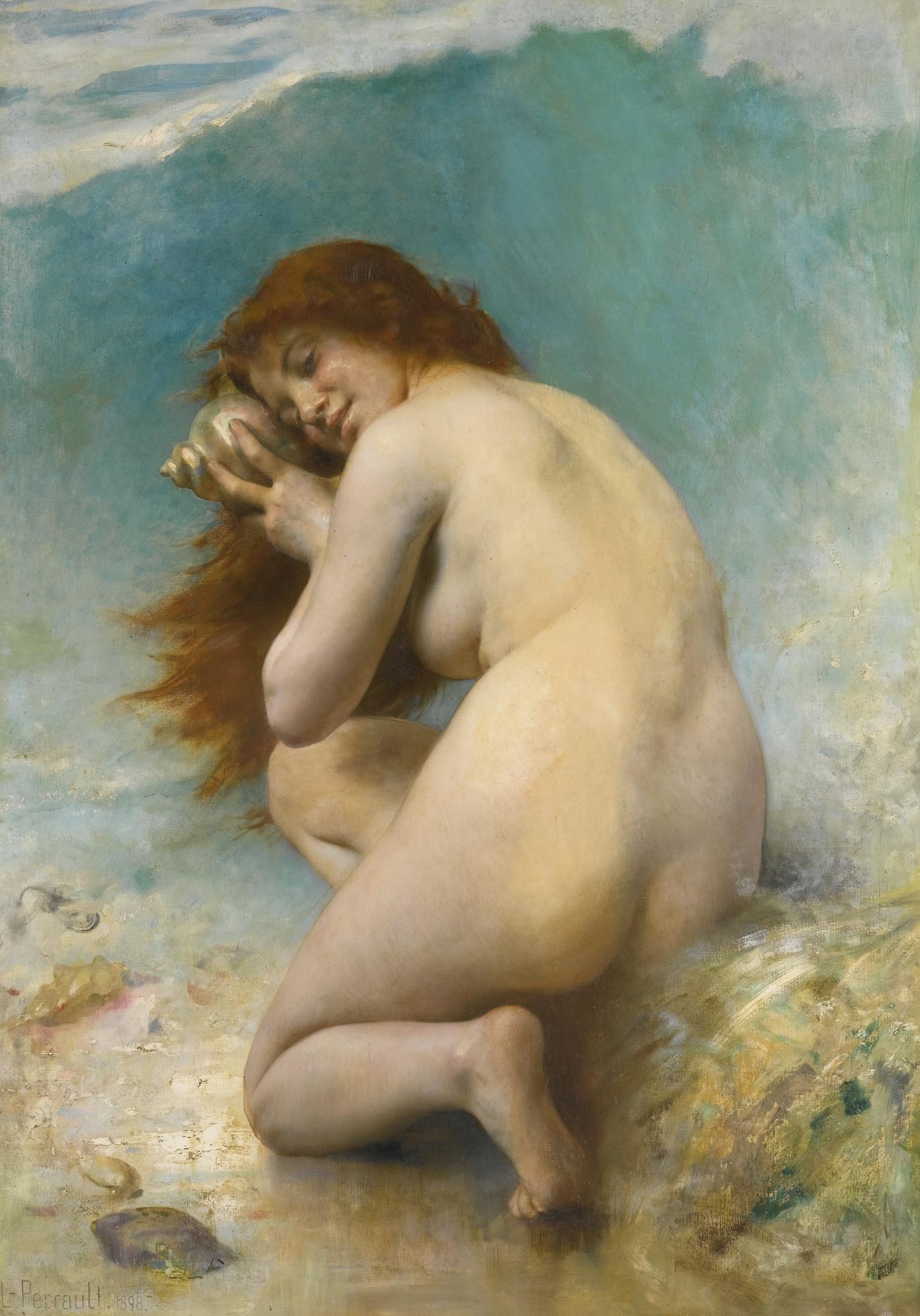 Картинки с полно голыми девушками