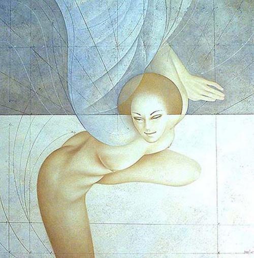 Художник Gerard Daran (86 обоев)