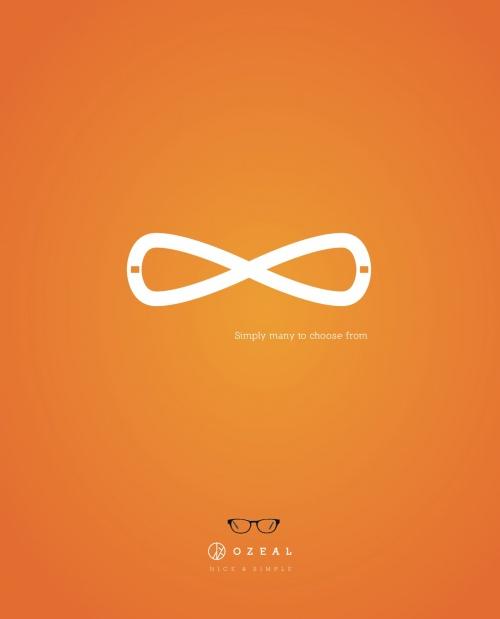 Современная реклама: MIX#123 (101 обоев)