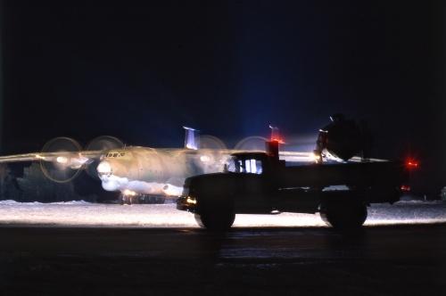 Антонов Ан-22 (6 обоев)