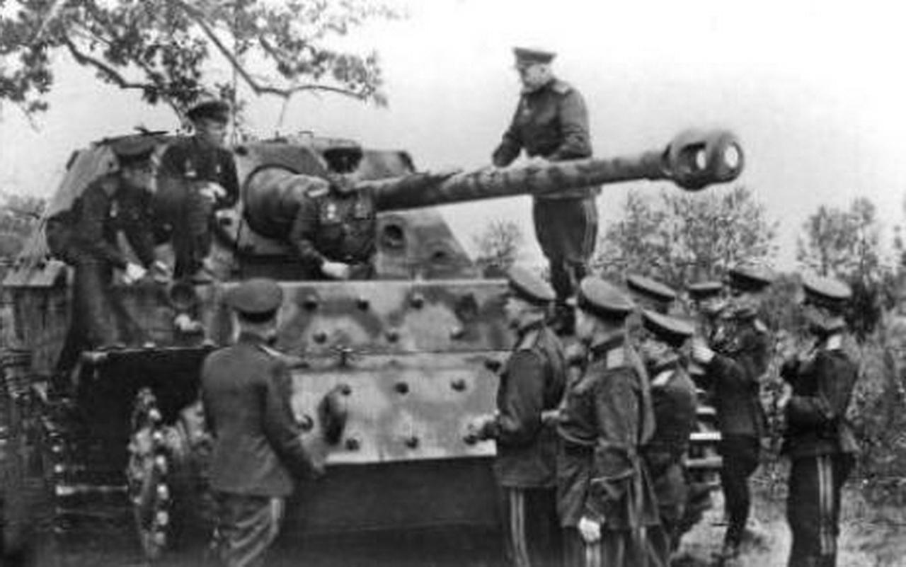 Вторая мировая,великая отечественная война 1941-1945,операци.