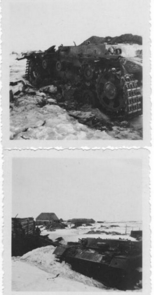 Фотографии из немецкого федерального архива часть 56 (114 фото)