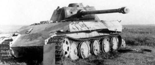 Фотографии из немецкого федерального архива часть 56 (114 обоев)