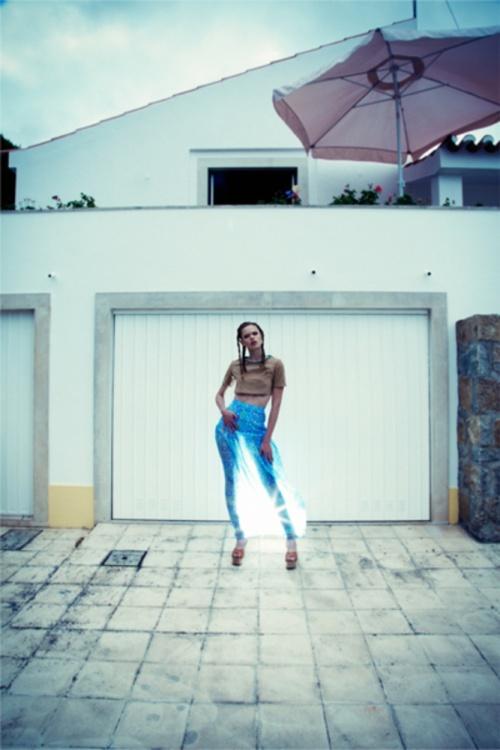 Фотограф Tsasha Olivier (54 фото)