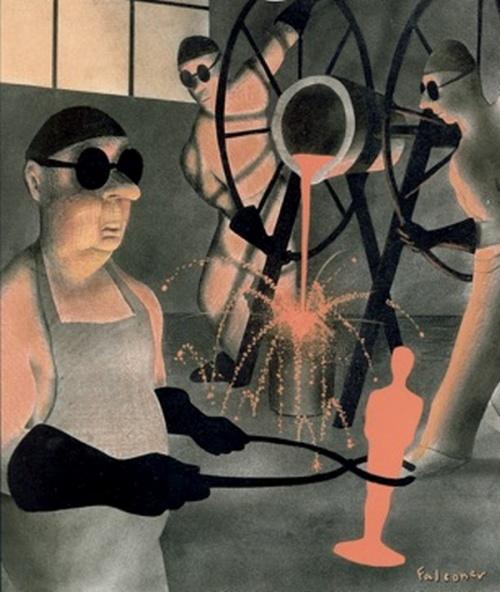 Американский художник Ian Falconer (Ян Фалконер) (159 обоев)