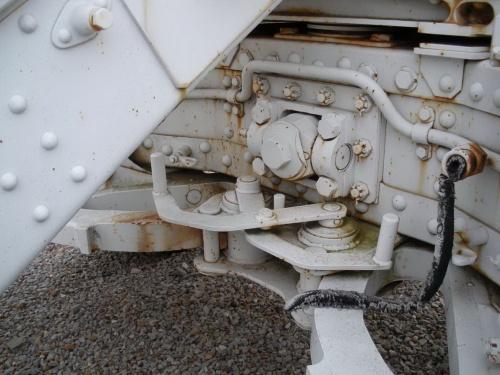 Немецкая тяжёлая полевая гаубица калибра 150 мм s.F.H. 18 (73 фото)