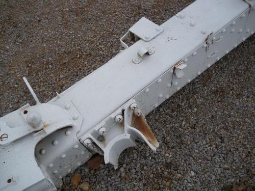 Немецкая тяжёлая полевая гаубица калибра 150 мм s.F.H. 18 (73 обоев)