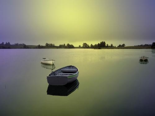 Мир в Фотографии - World In Photo 849 (62 обоев)