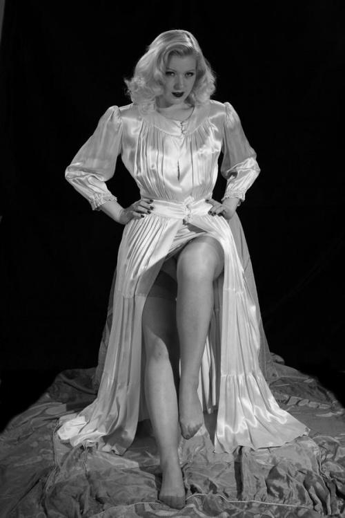 Marilyn Monroe Archives (452 фото)